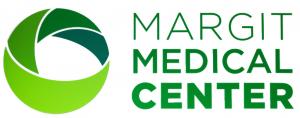 Margit Medical